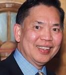 Nguyễn Văn Diệm