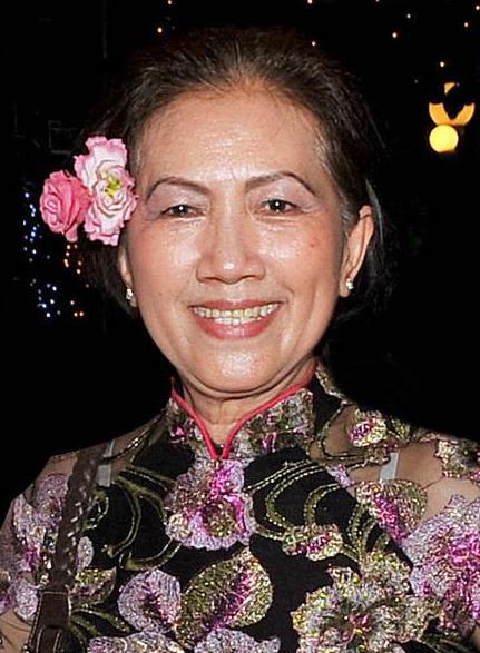 Thanh Song Kim Phú