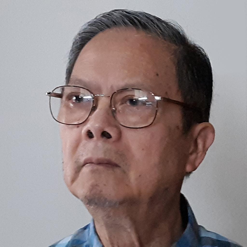 Phạm Văn Hải
