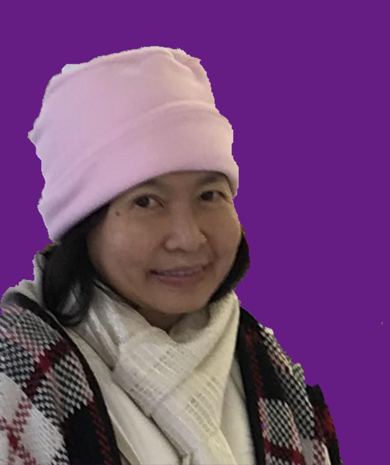 Trịnh Bình An
