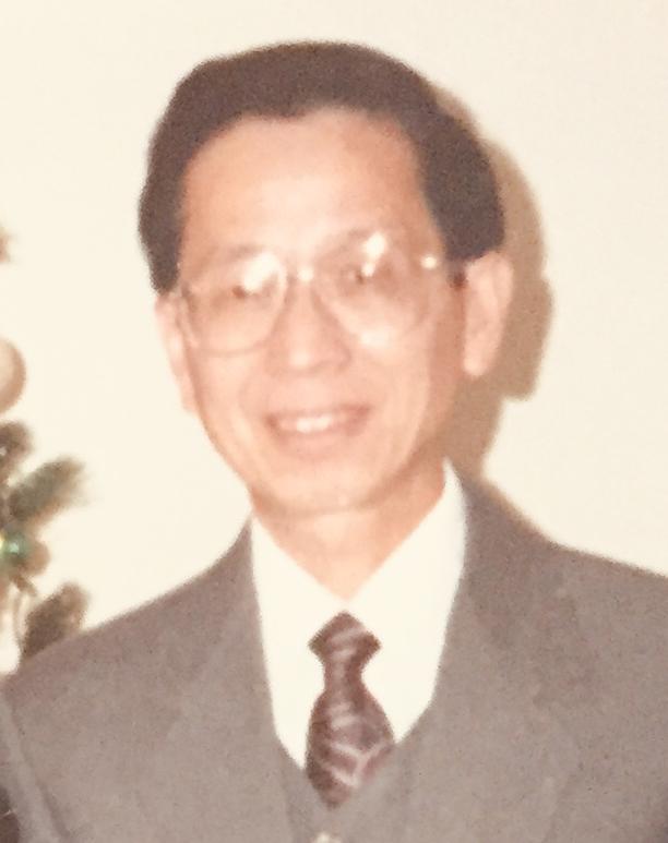 Trần Đại Bản