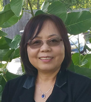 Dương VIệt Chỉnh